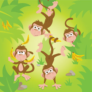 monkey-illustration300x300
