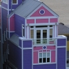 LittlePinkHouses