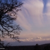 Pretty-Sky